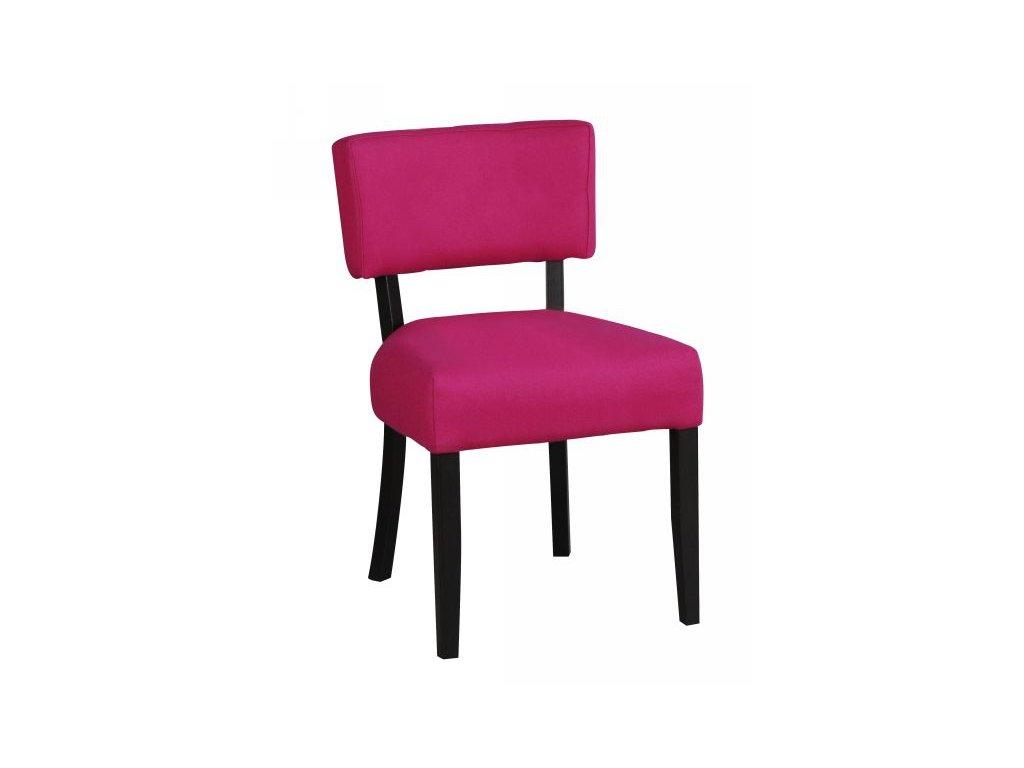 Židle 944