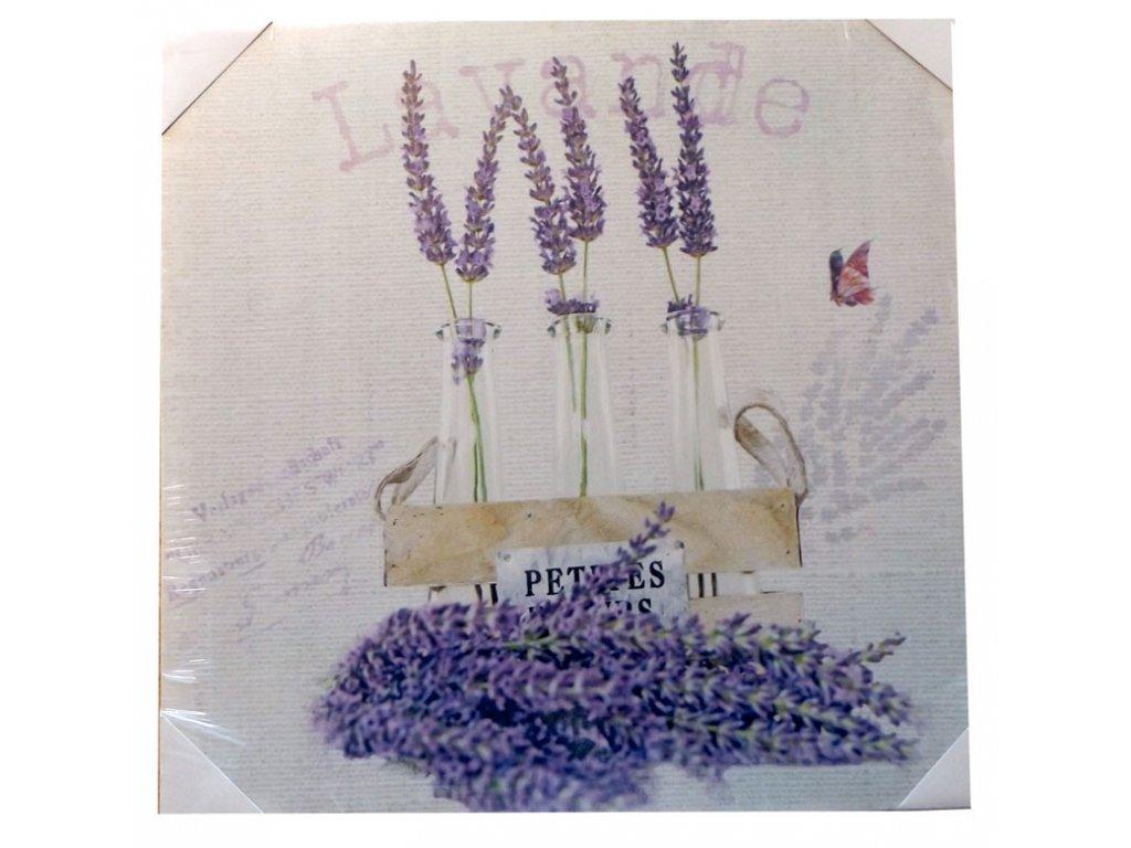 Obraz vázy 87