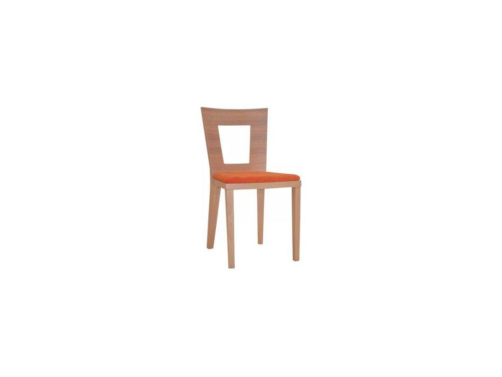 Židle 381