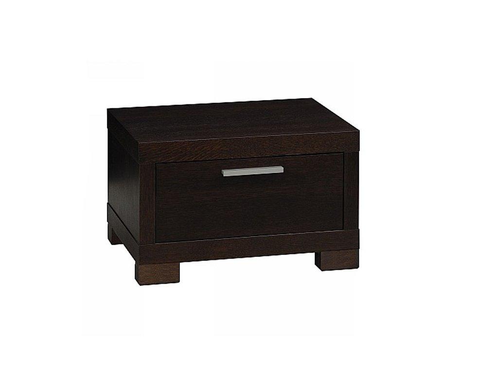 CARINA noční stolek 68