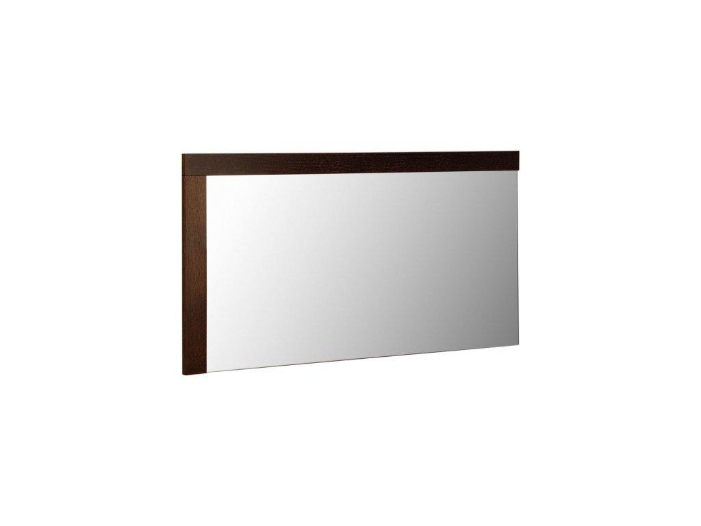 MILANO zrcadlo 107