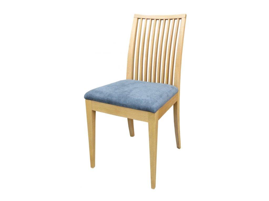 Židle TWIST