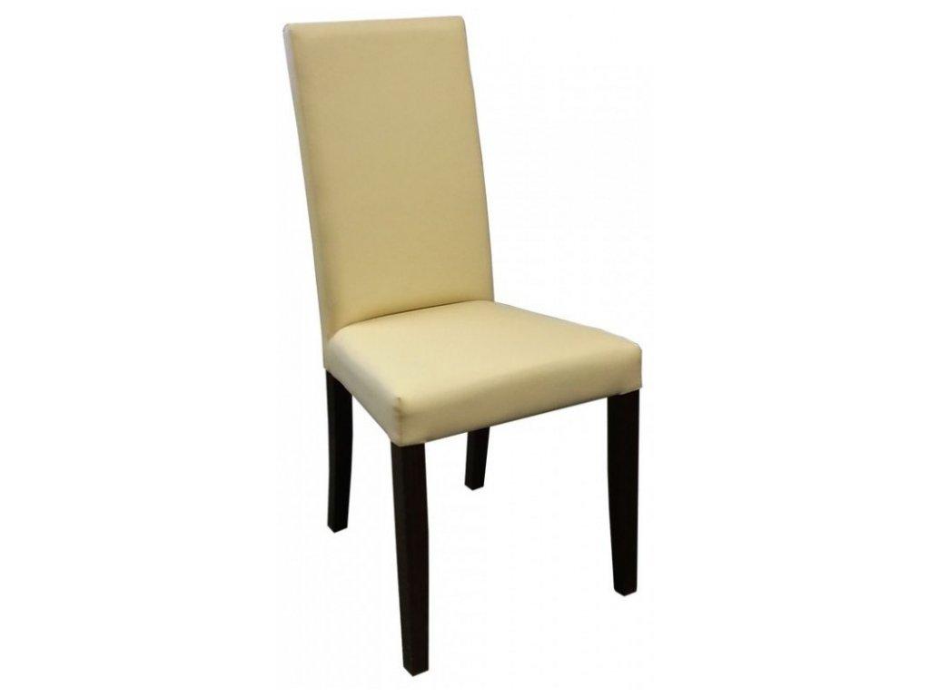 Židle 001-14
