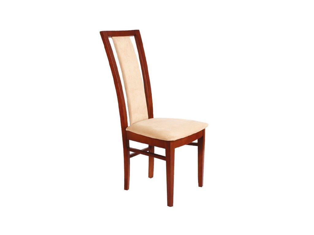 Židle 1067