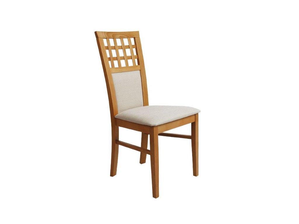 Židle 1068
