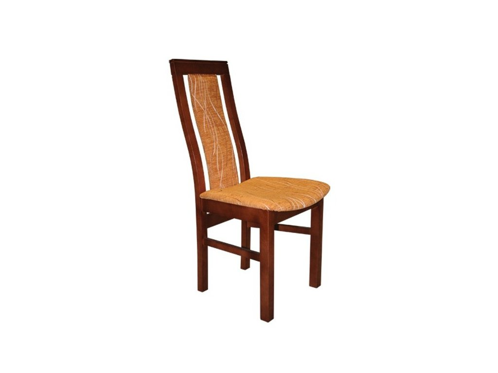 Židle 1069