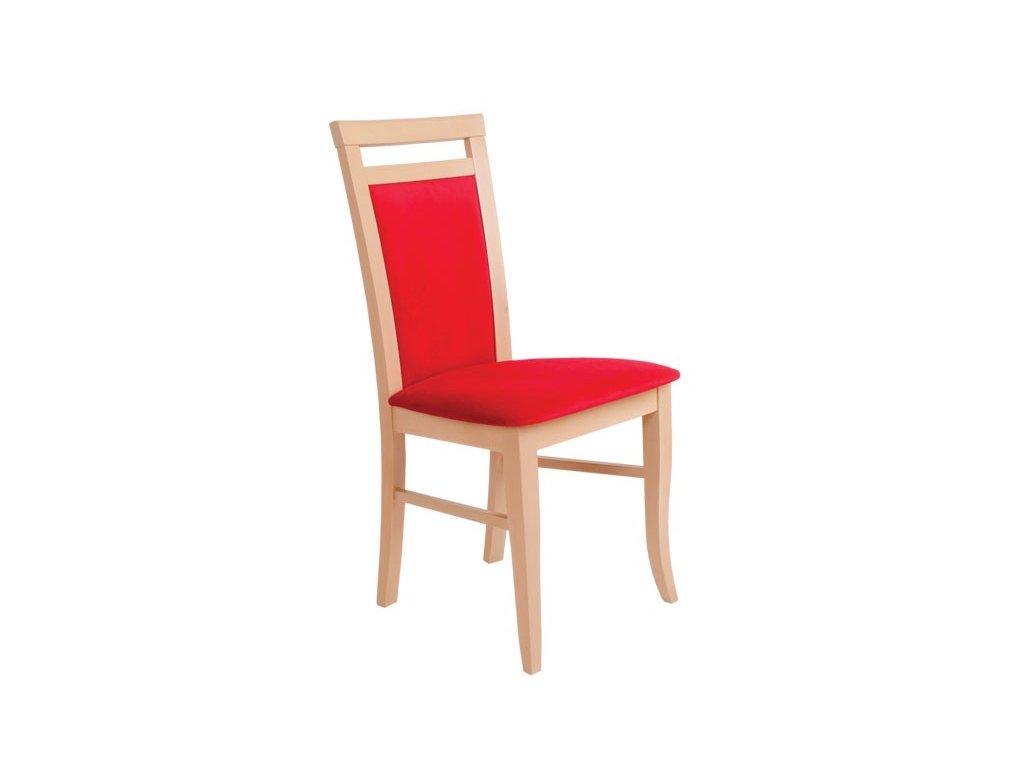 Židle 1075