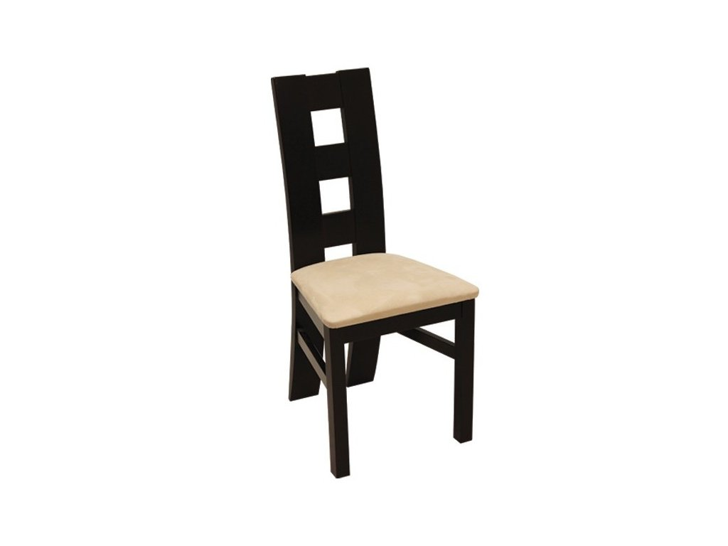 Židle 1090