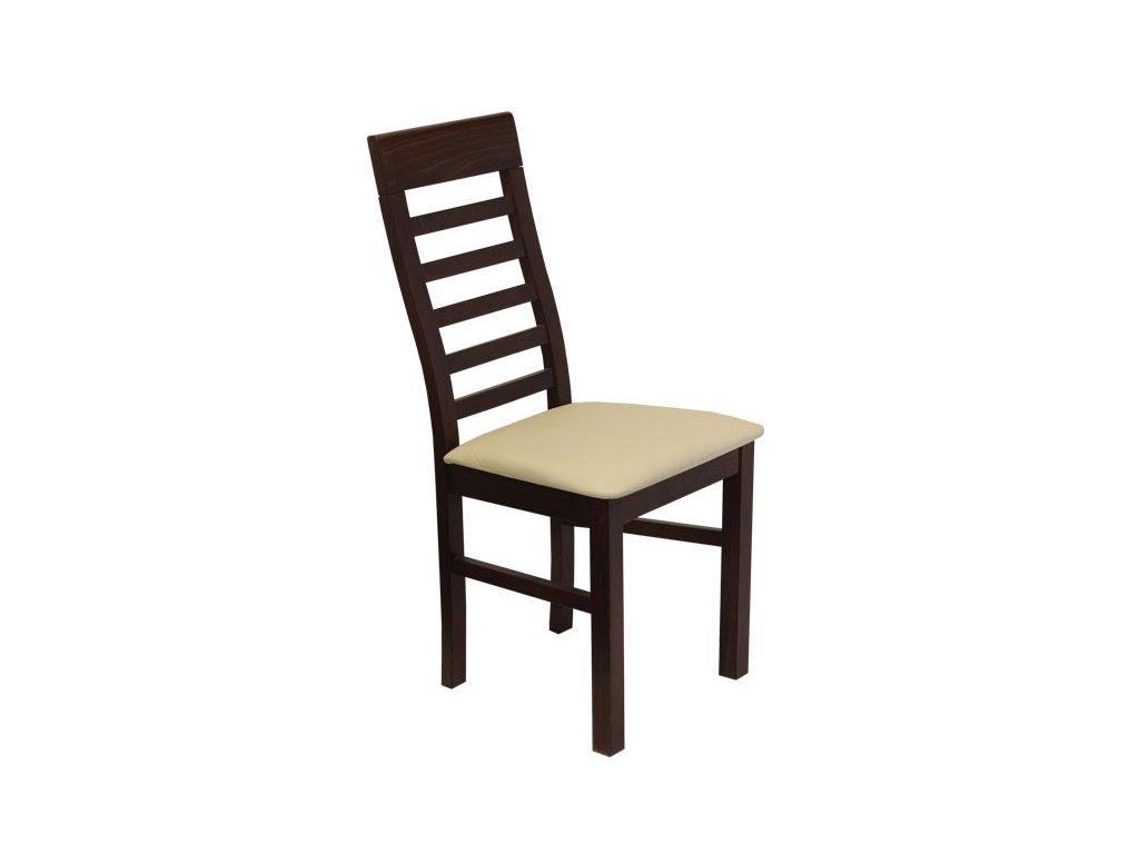 Židle 1103