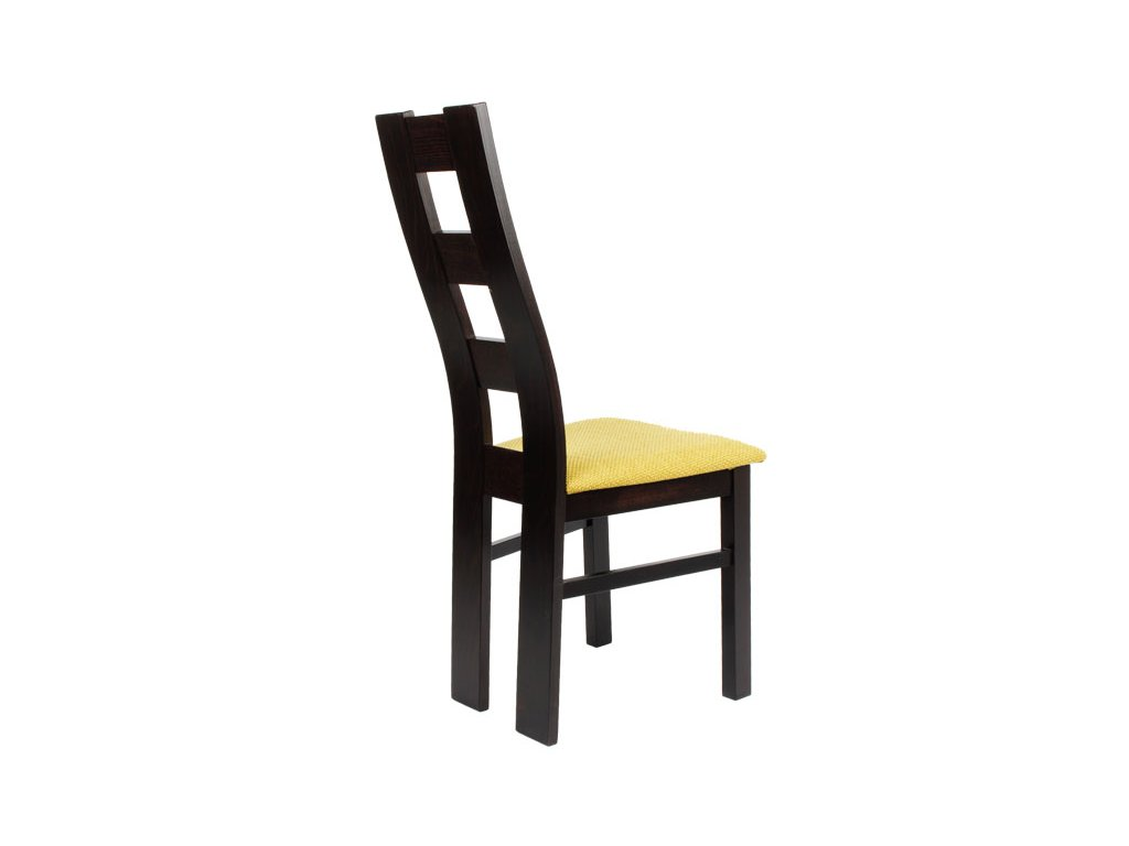 Židle 1123