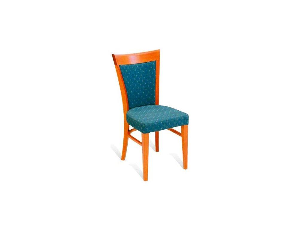 Židle 3334