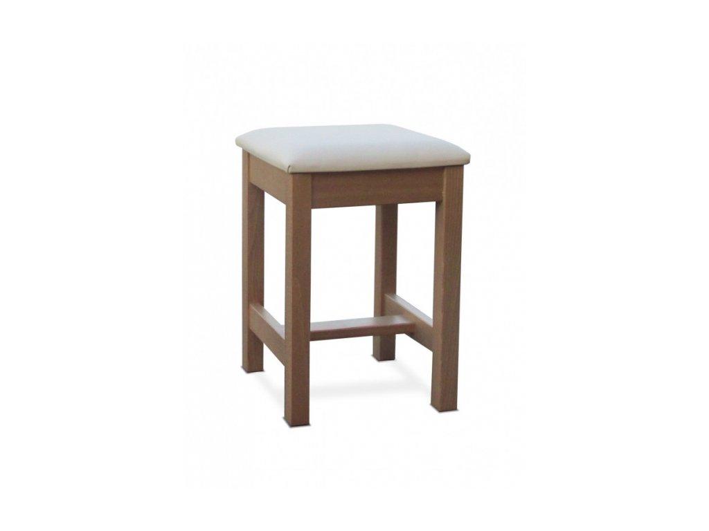 Židle 346