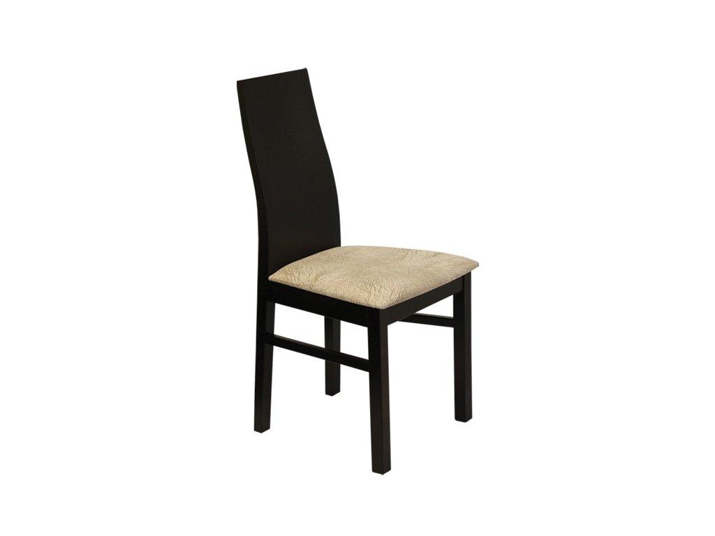 Židle 1113