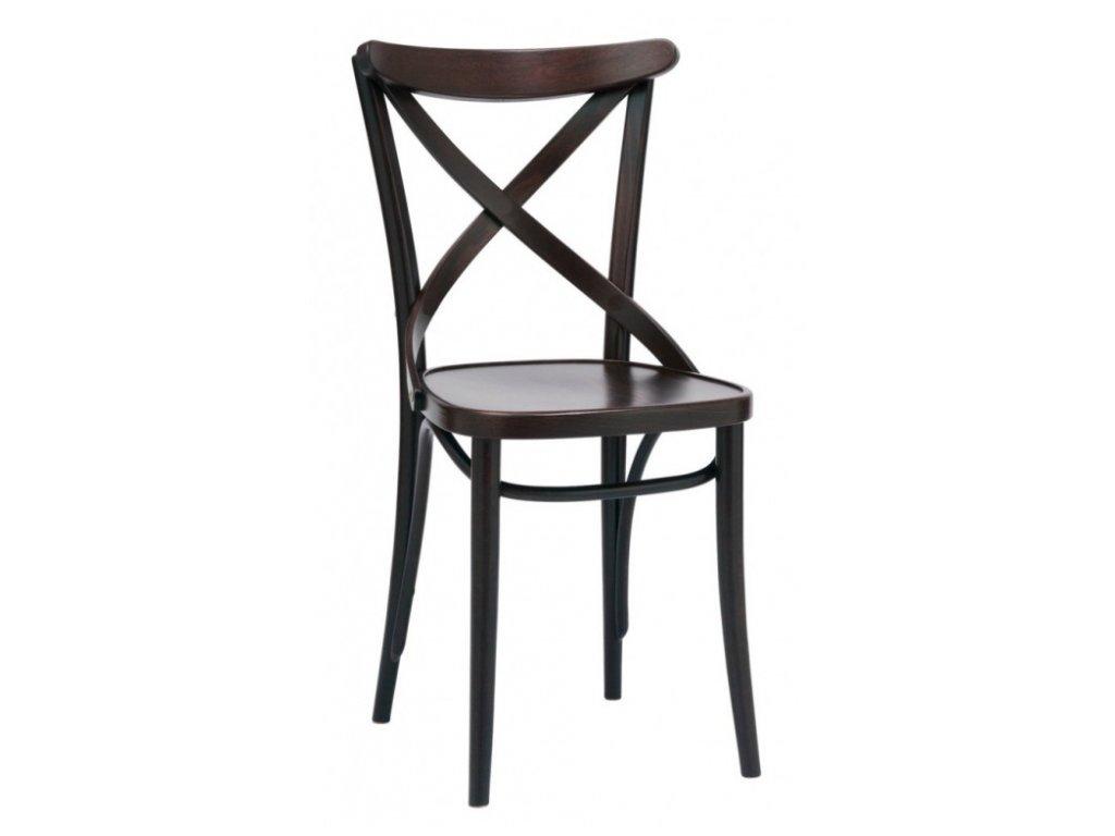 Židle P-150 hl.