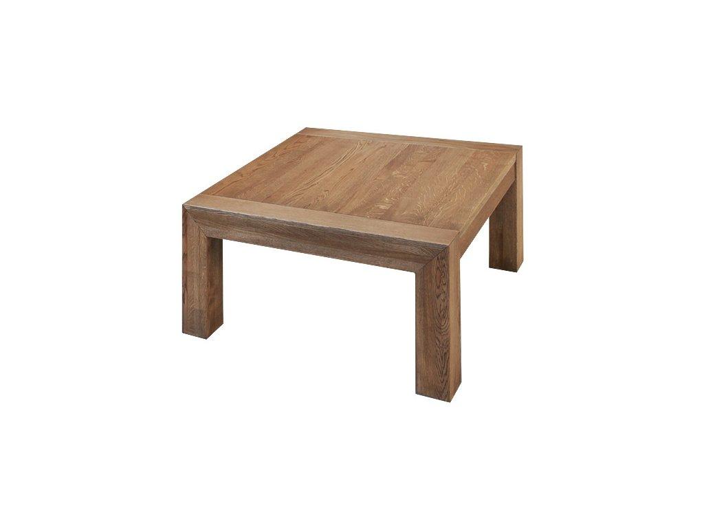 Konferenční stolek GRAND