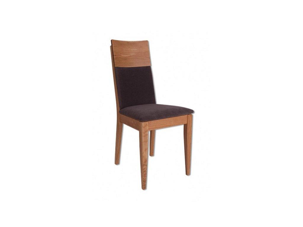 Židle DB 185