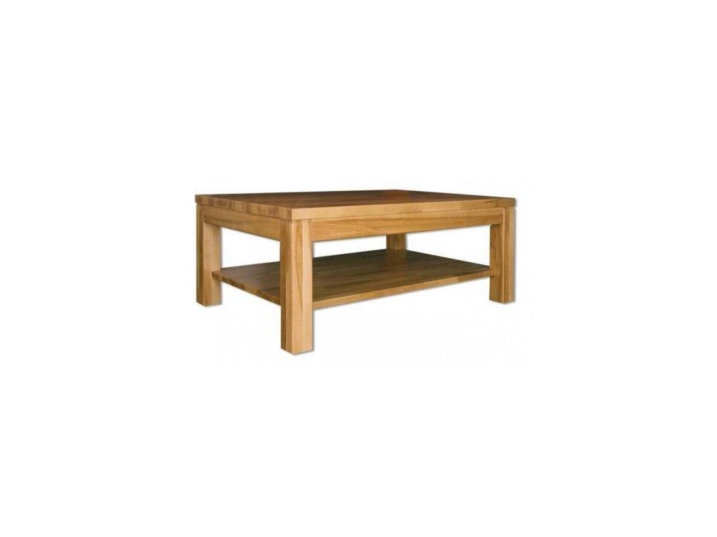 MASIVO konferenční stolek KS 310 dubový masiv