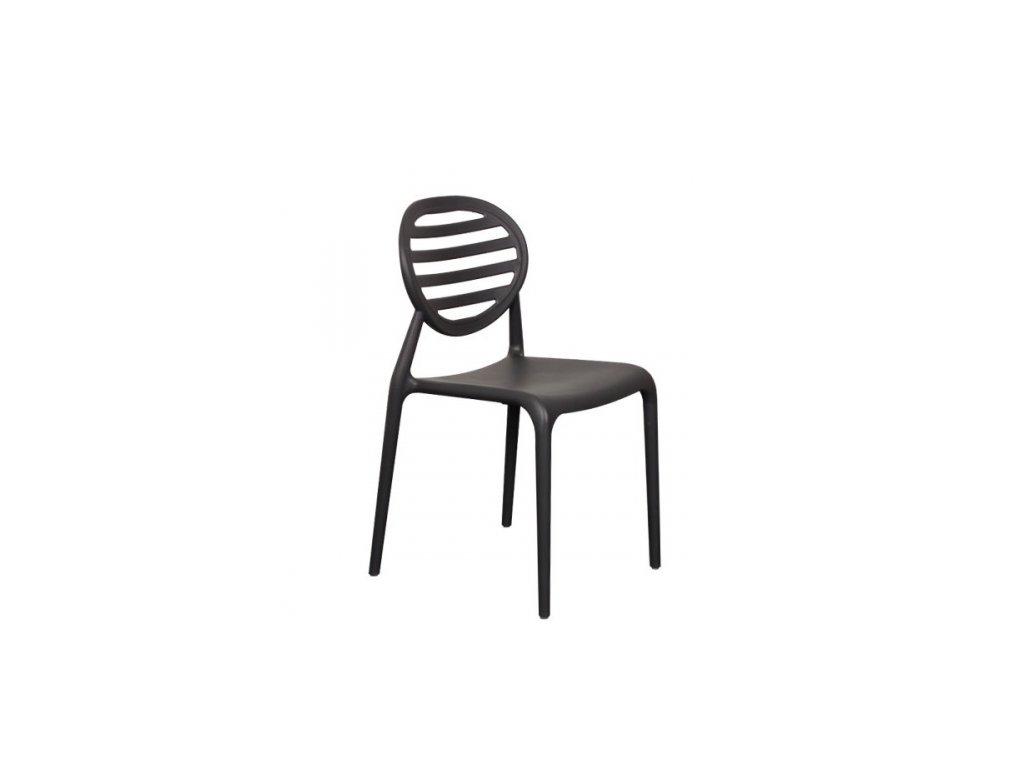 Židle Z 701