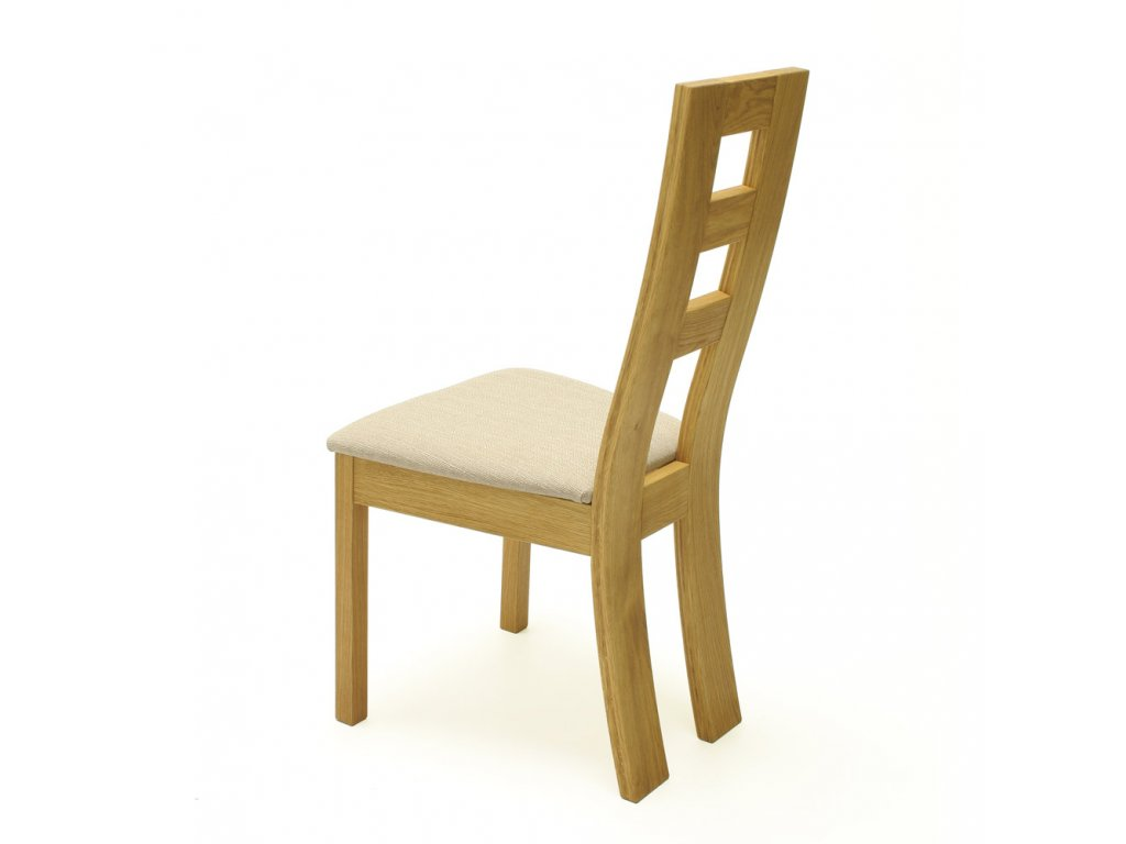 Židle DUBINO