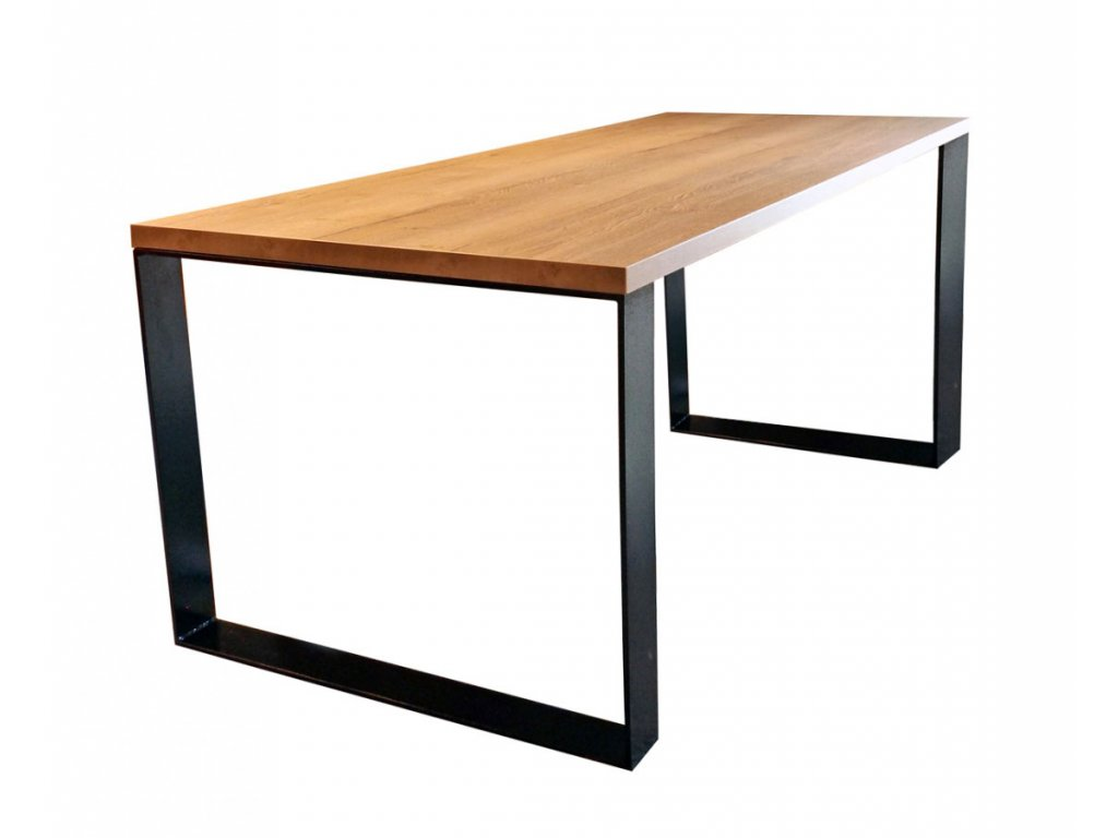 Jídelní stůl QUADRO