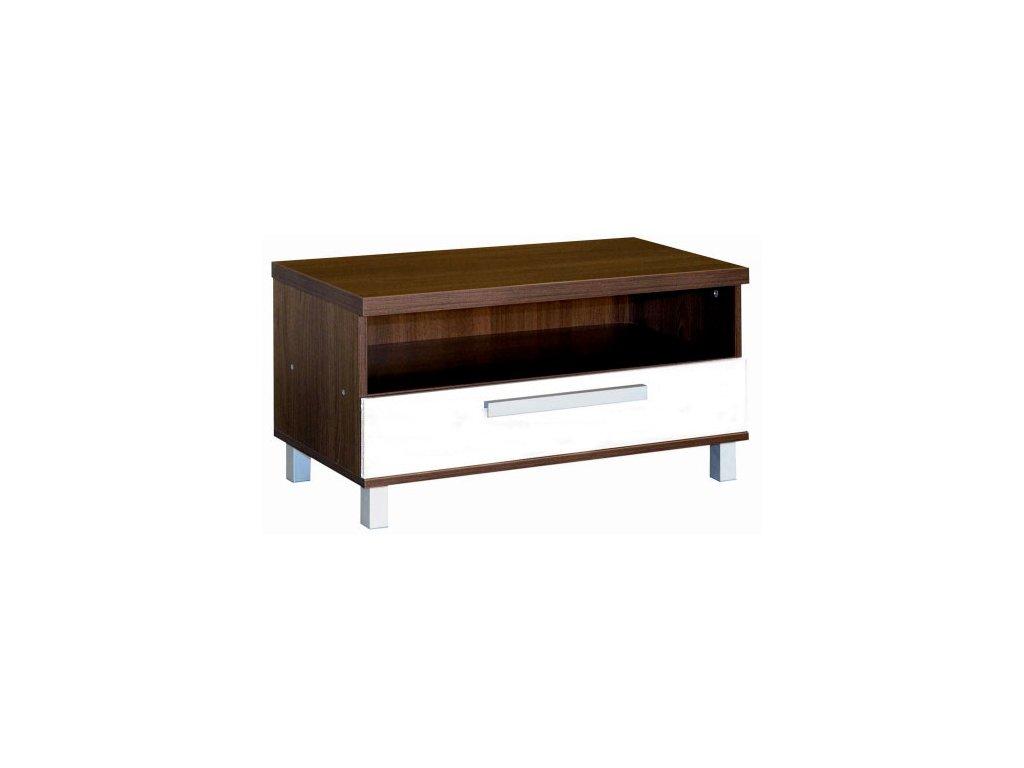 TV stolek STYL 4 - VÝPRODEJ