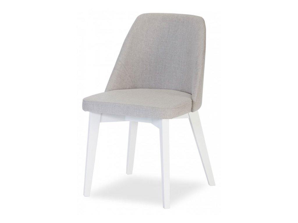 Židle VIOLA