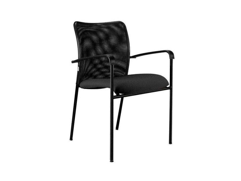 Židle TRINITY