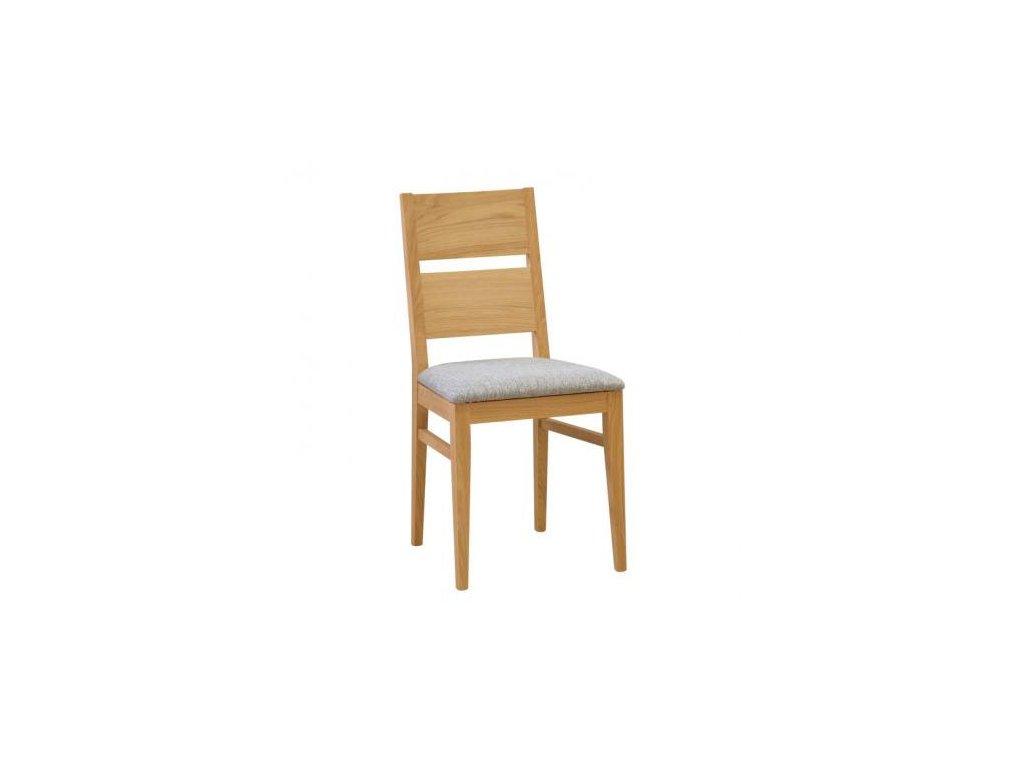 Židle ORLY čal.