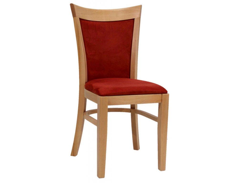 Židle 3170 čal.