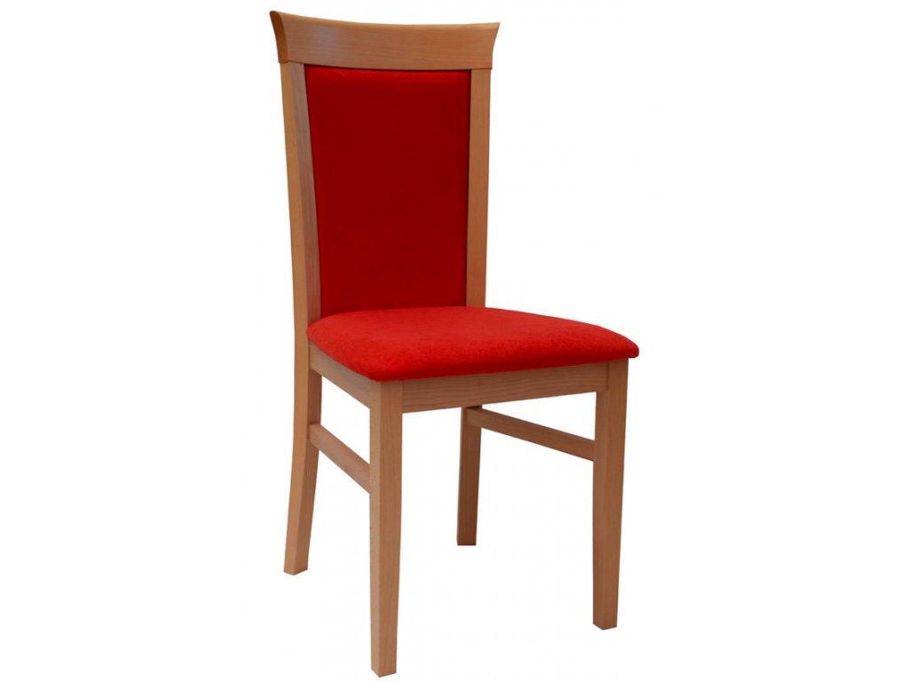 Židle 3627 čal.