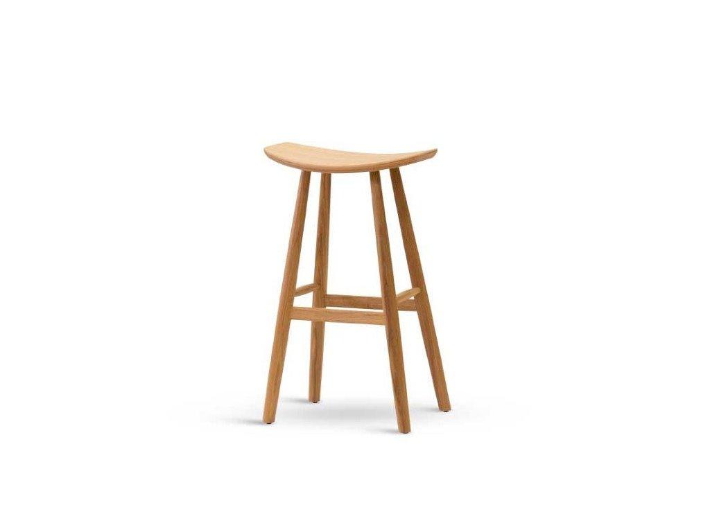 Barová židle GURU