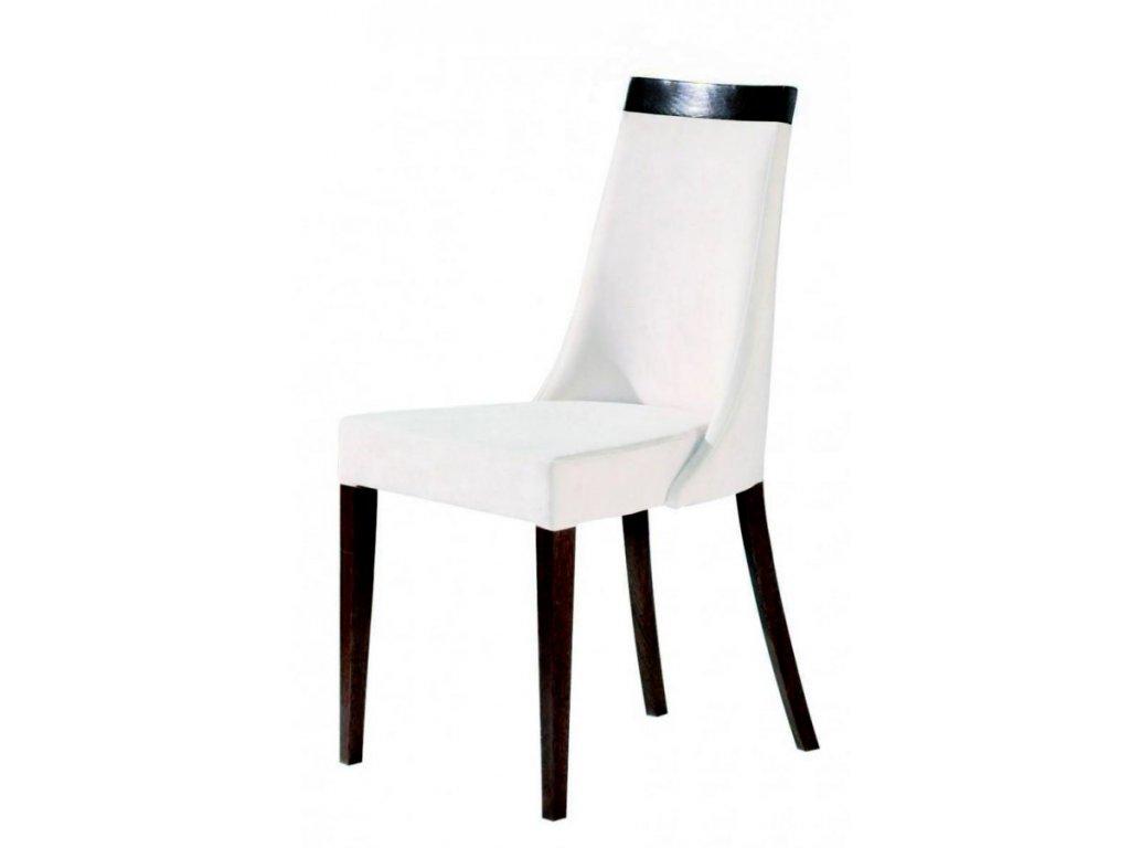 Židle SAVA buk