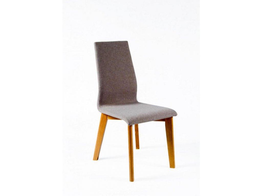 Židle TIVO buk