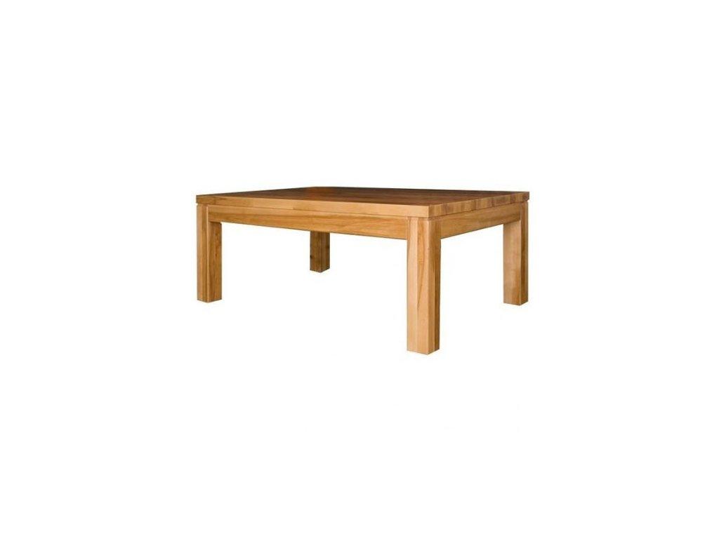 MASIVO konferenční stolek KS 175 bukový masiv