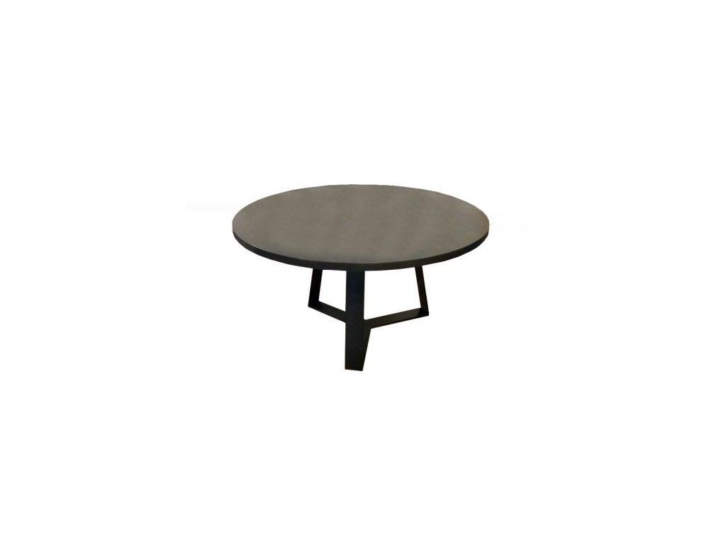 stůl METRO průměr 140