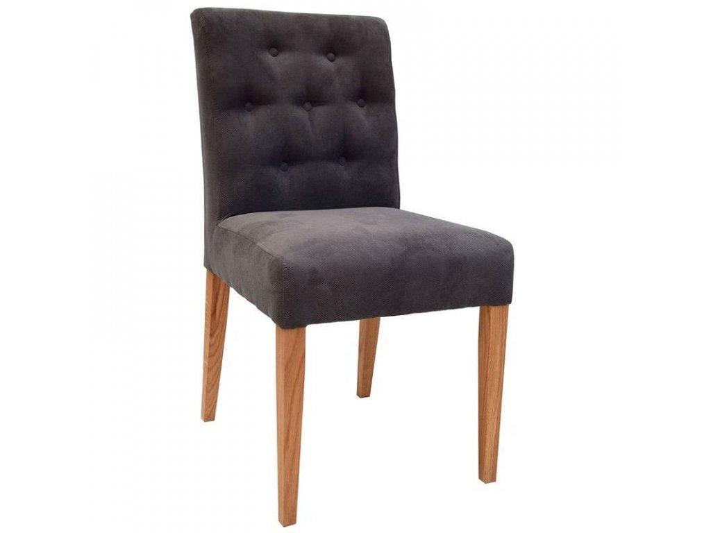 Židle 3750