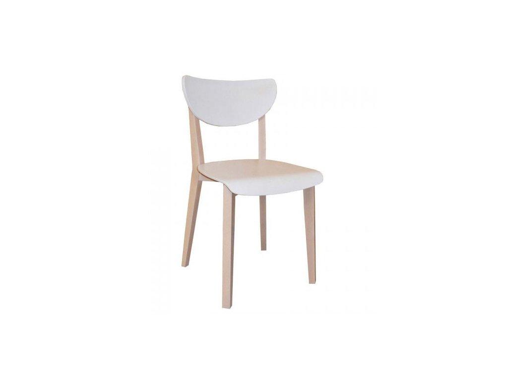 Židle 3550 hl.