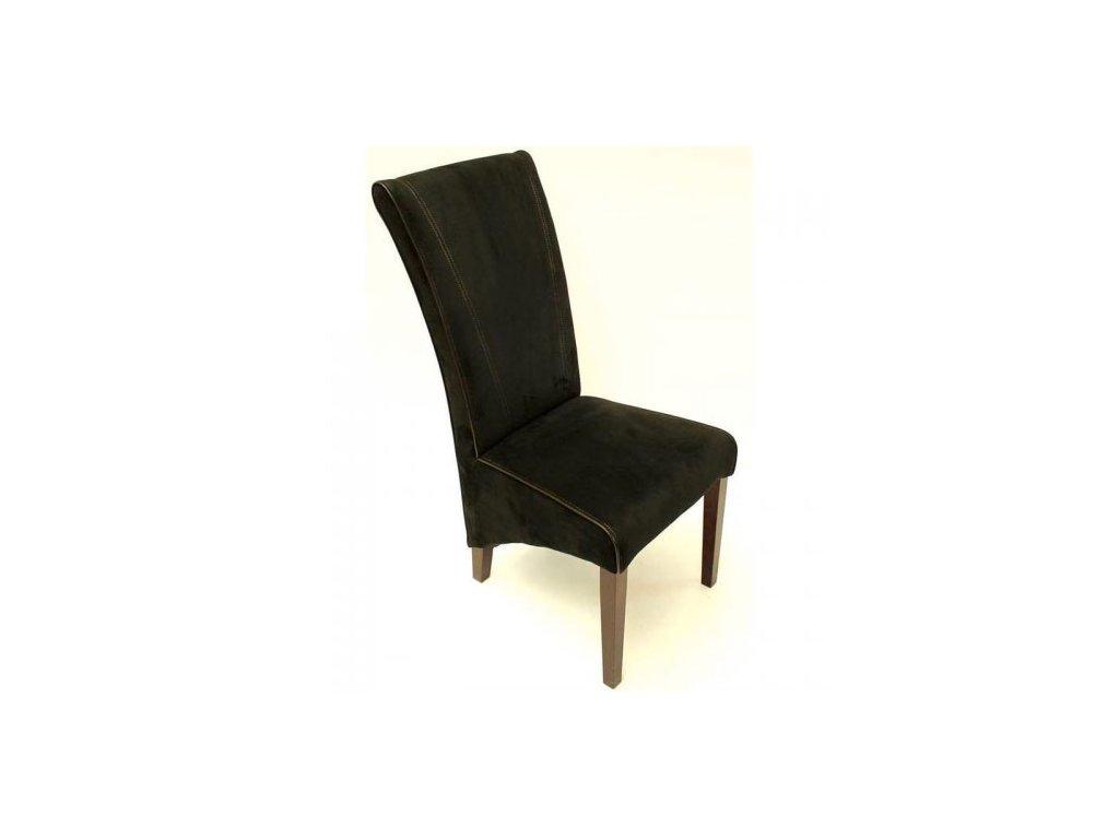 Paspol židle 3700