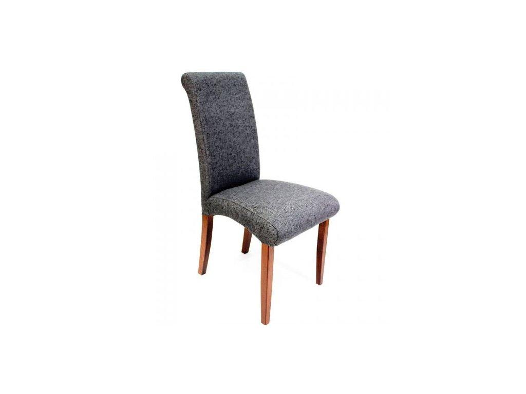 Židle 3611