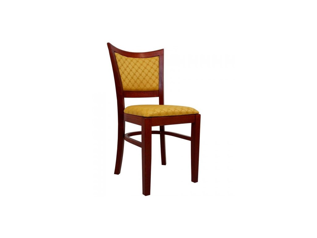 Židle 3160