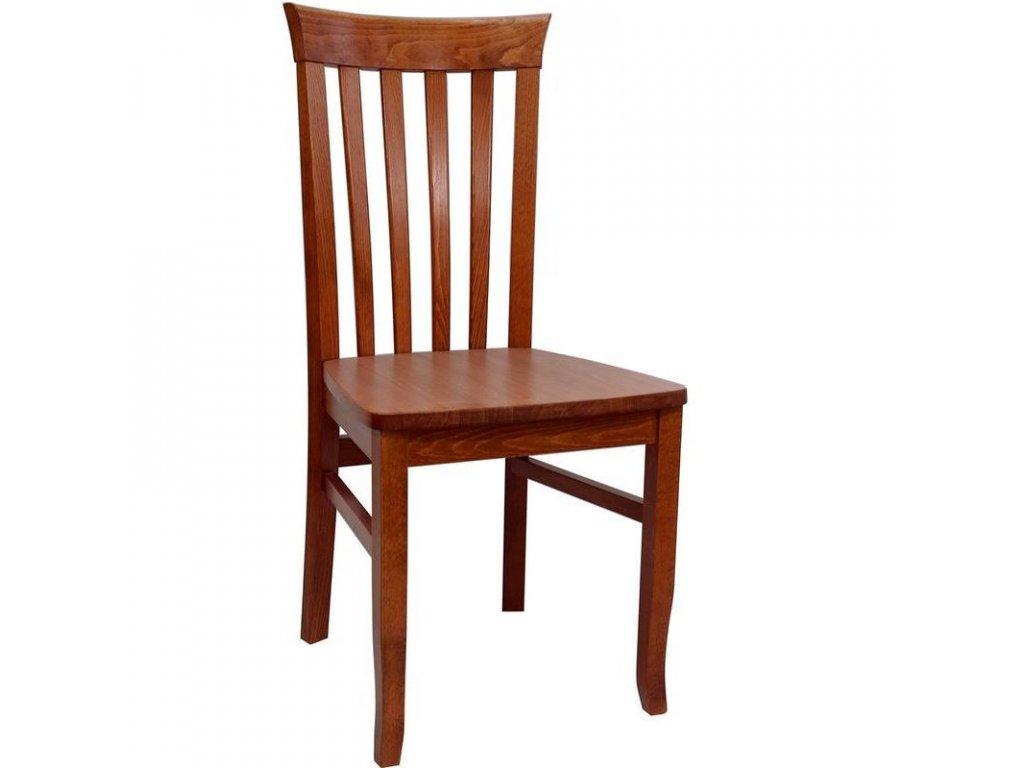 Židle 3624 hl.