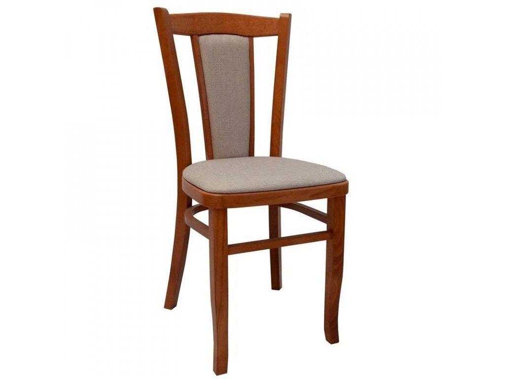 Židle 3621