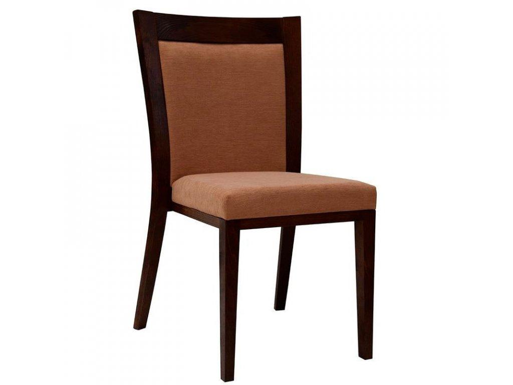 Židle 3651