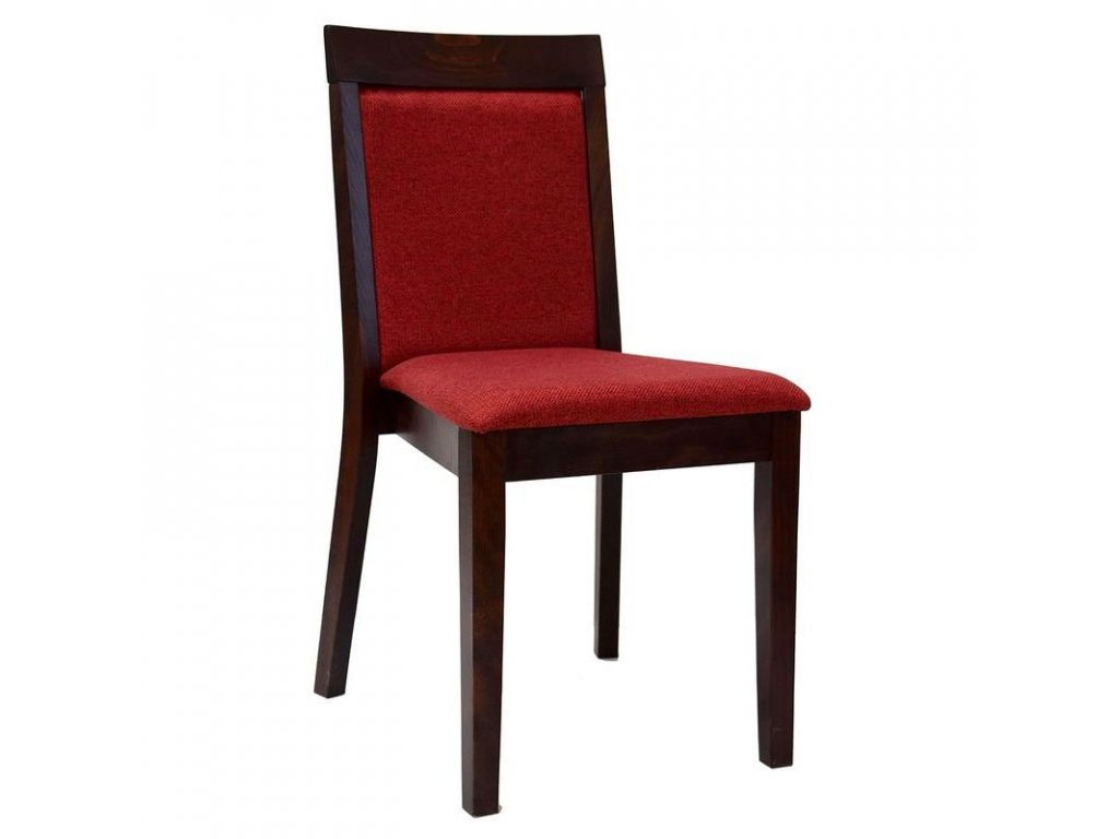 Židle 3162