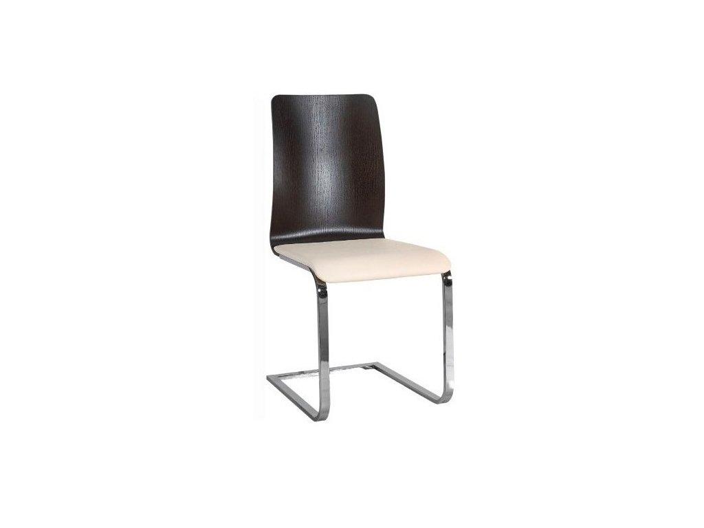 Židle SENECA 2 - dub