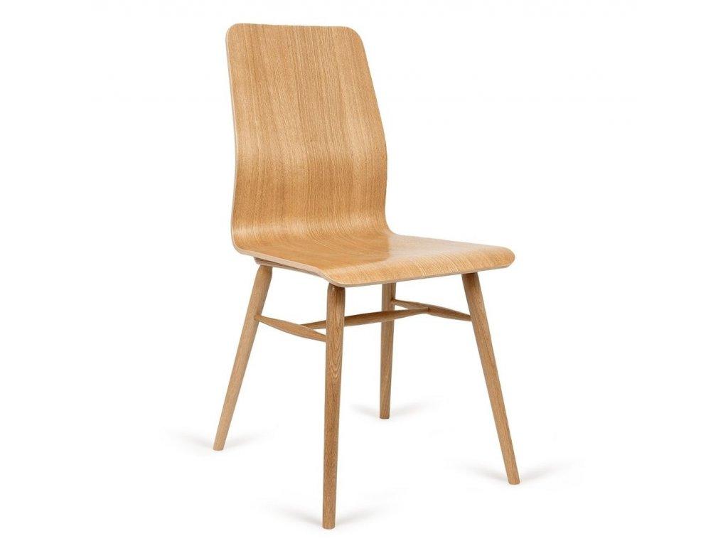 Židle XCHAIR