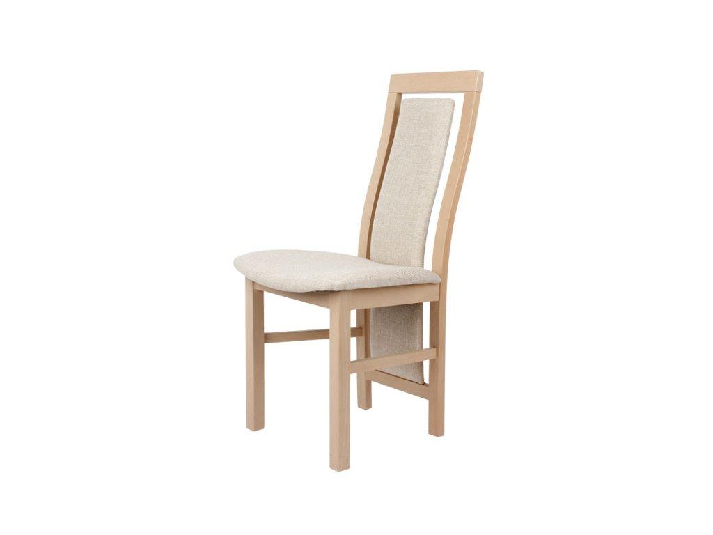 Židle 1070