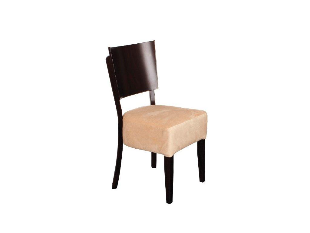 Židle 1148