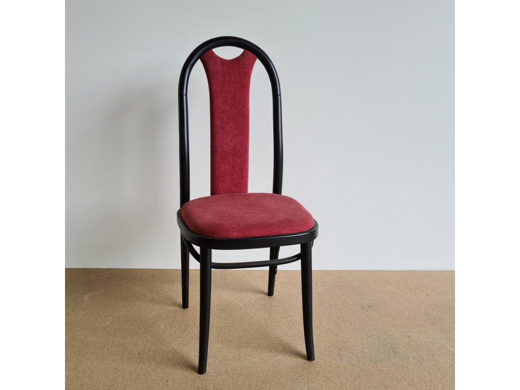 Židle TON 047A