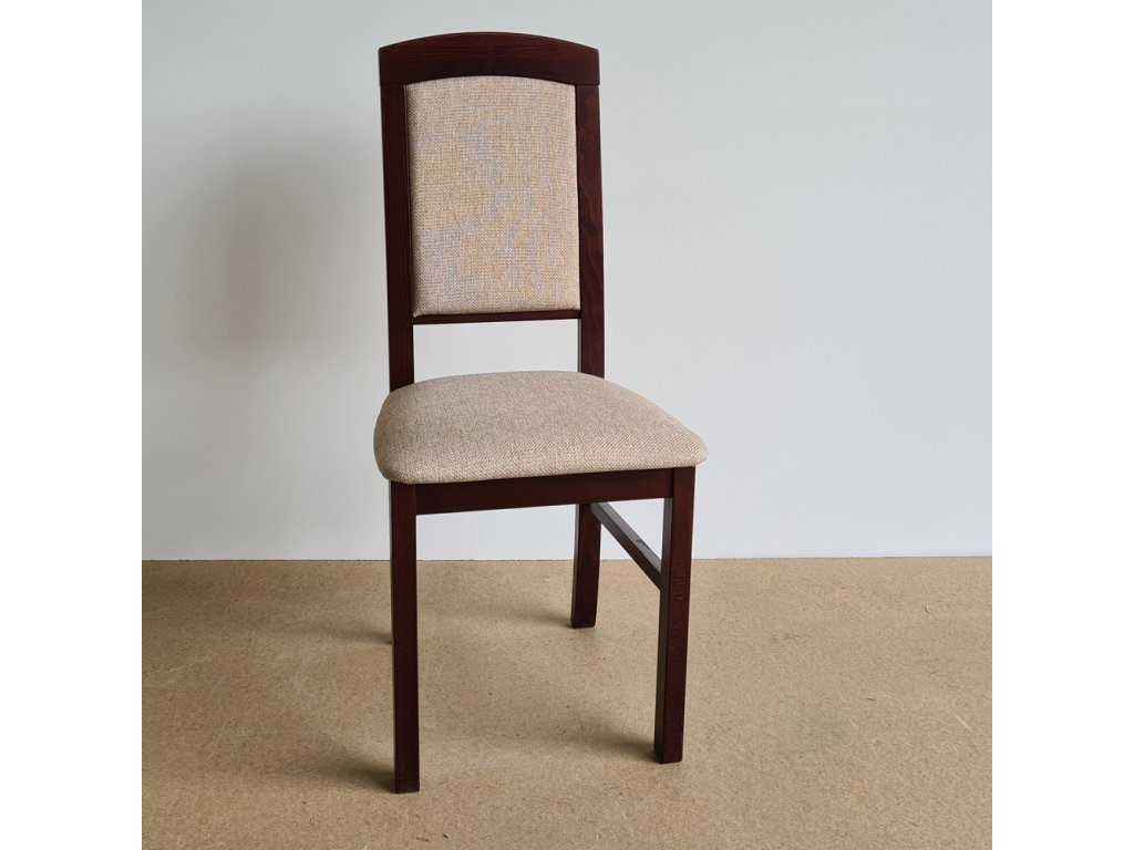 Židle NILO IV